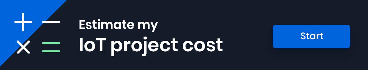 Indeema cost calculator