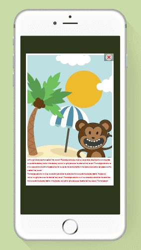 mobile advertising