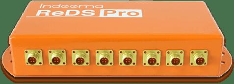 IReds Pro