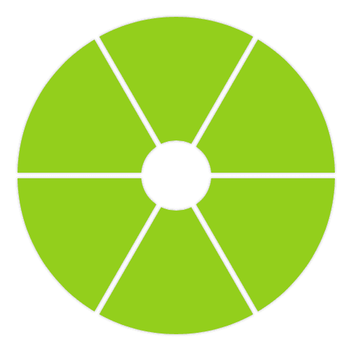 segment_example_correct.png