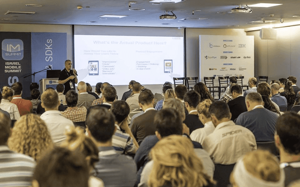 Israel mobile summit session.jpg
