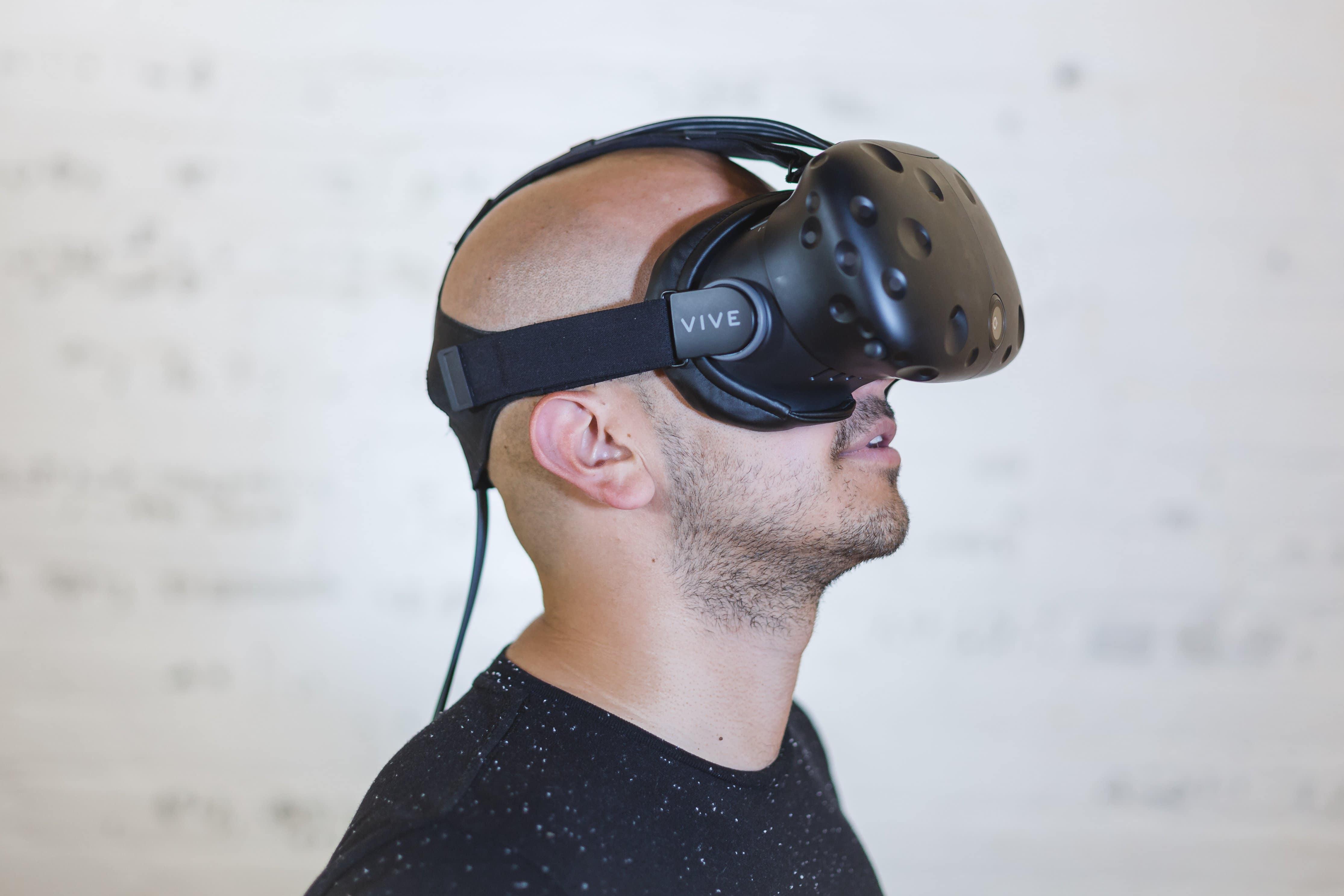 video_conference-vidyo VR