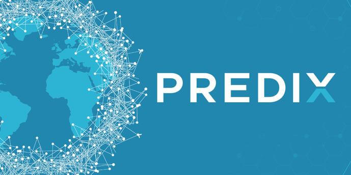 How to code IoT with GE Predix. Beginning