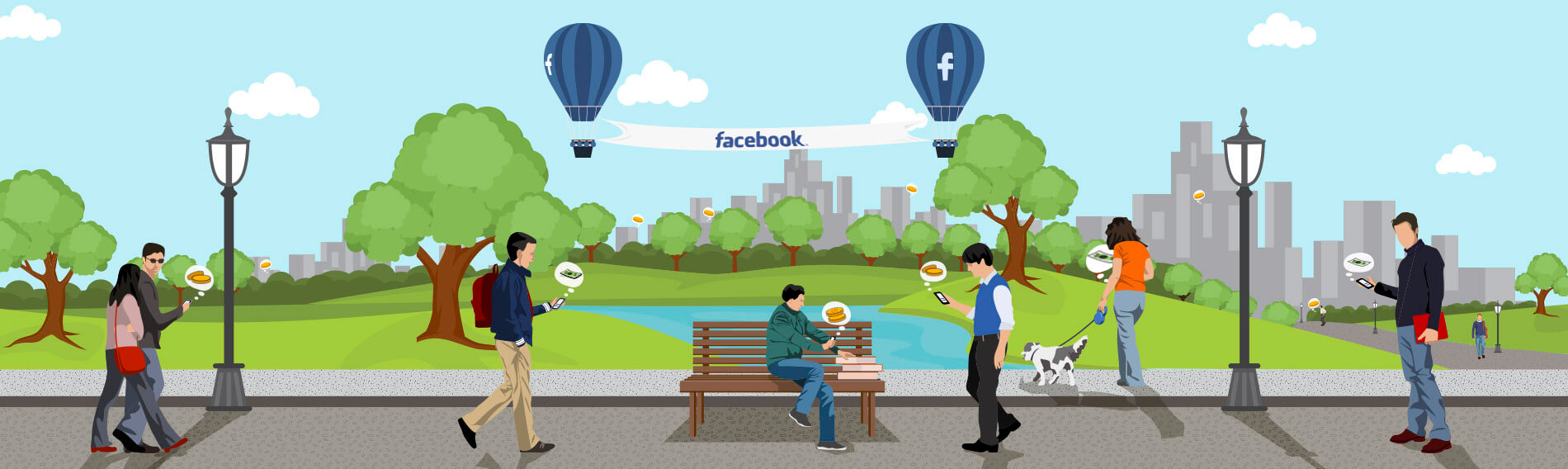 Much does it cost to build a facebook application how much does it cost to build a facebook application jeuxipadfo Gallery