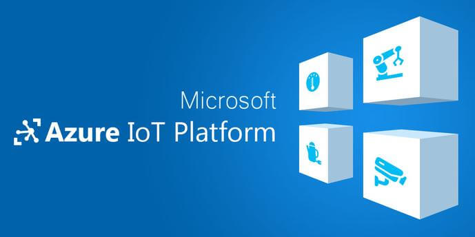 Microsoft Azure IoT Suite: Benefits and Features